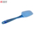 2018 Amazon Best Sale Kitchen Bake Tools Heat Resistant BPA Free Silicone Spatula Set