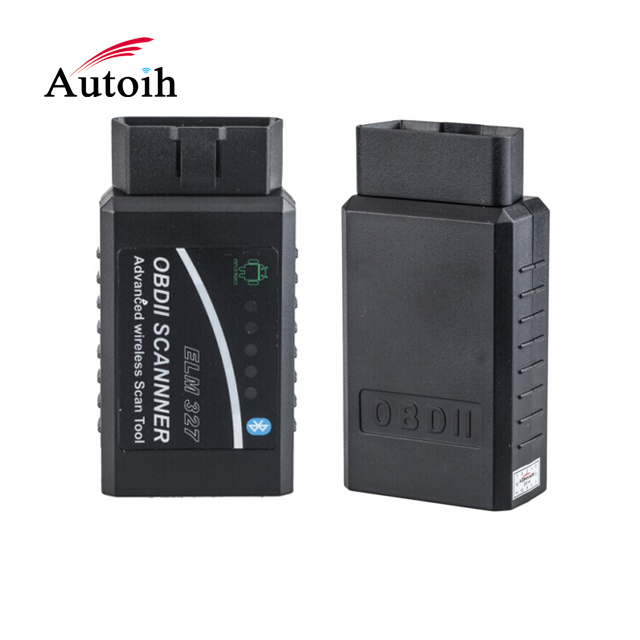 Professional manufacturer OBDII mut ii diagnostic tool in Philippines