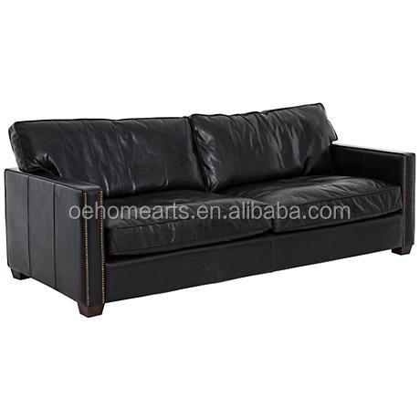 Sfl00028 Private Design Hot Sale Low Price Nicoletti Italian Leather Sofa -  Buy Nicoletti Italian Leather Sofa,Hot Sale Nicoletti Italian Leather ...