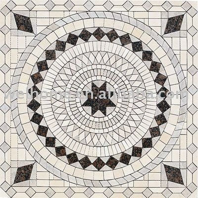 granite mosaics,granite and marble mosaics,marble mosaics supplier