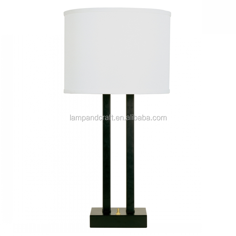 portable luminaire floor lamp shade gurus floor. Black Bedroom Furniture Sets. Home Design Ideas
