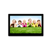 Hot sale big size 15.6 inch photo frame digital frame with best price