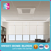 sunscreen fabric roller blinds office drapes