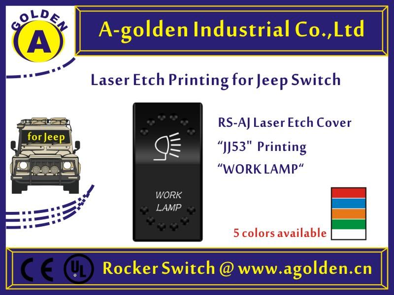 Finden Sie Hohe Qualität Lampe Licht Wippschalter Hersteller und ...