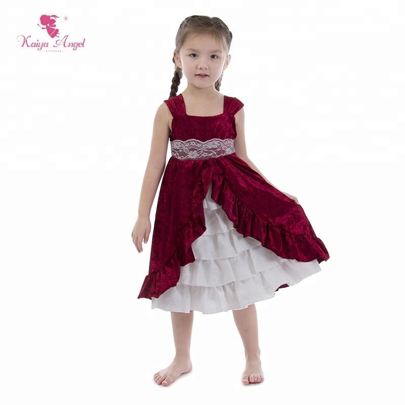 4b310cf5d البحث عن أفضل شركات تصنيع تصميم فستان مخمل للاطفال وتصميم فستان مخمل  للاطفال لأسواق متحدثي arabic في alibaba.com