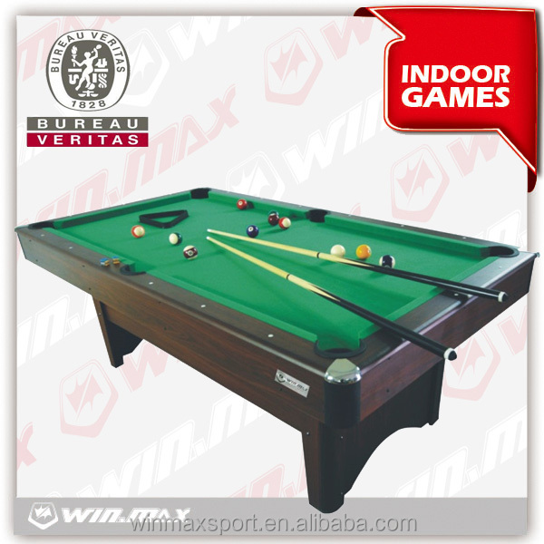 Manufacturer pool table billiard pool table billiard for 12ft snooker table for sale