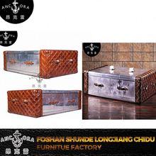 Coffee Table Trunk Aluminium Wholesale, Aluminum Suppliers   Alibaba
