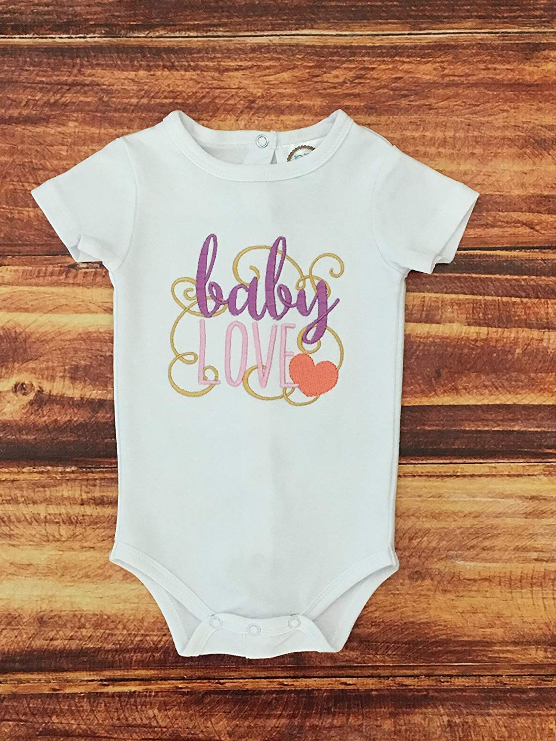 53c54ac84 Cheap Newborn Girl First Outfit