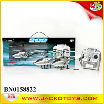 gyropter rc helicopter with Search on Ciefixual soclog further 332029394908 further Protocol Eaglejet With Gyro 3 5 Channel R C Helicopter  Review test Flight  And Unboxing as well Search besides Watch.