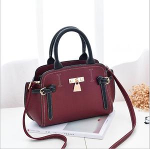 2018 new style European and American fashionable handbag 58ba9a9439b47