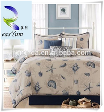 Alibaba Supplier Twin Size Baby Sheets Bed Bedding Sets