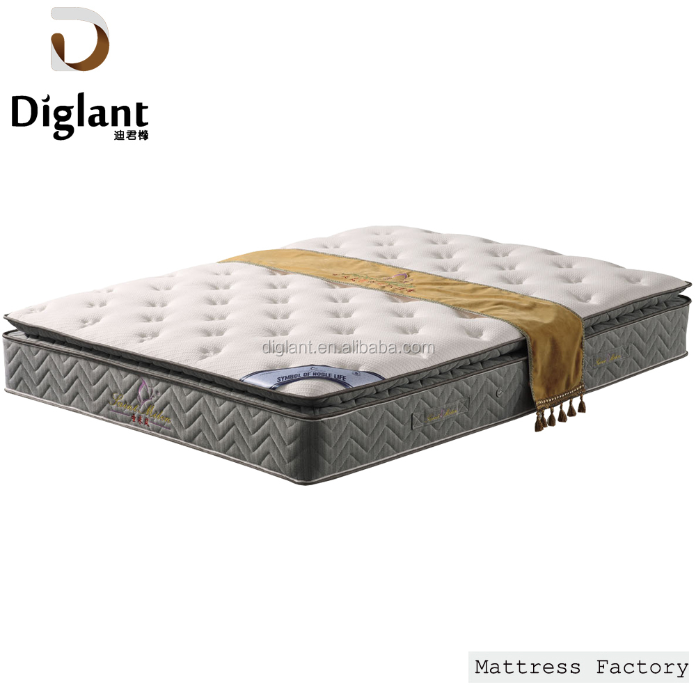 round alibaba suppliers showroom circular king italian mattress full size at com and manufacturers