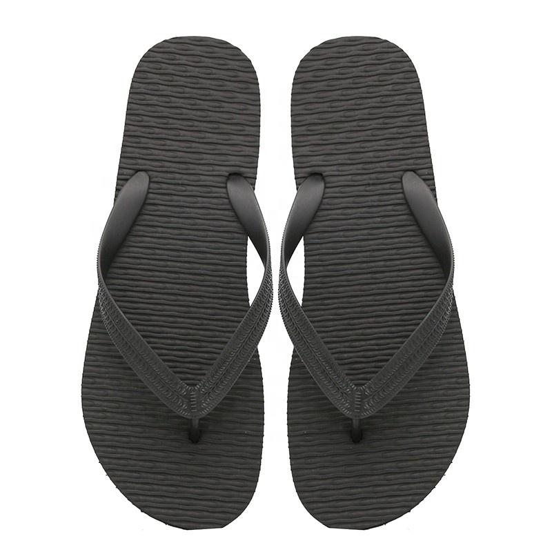 59e9b09861103 China Women s Beach Sandals