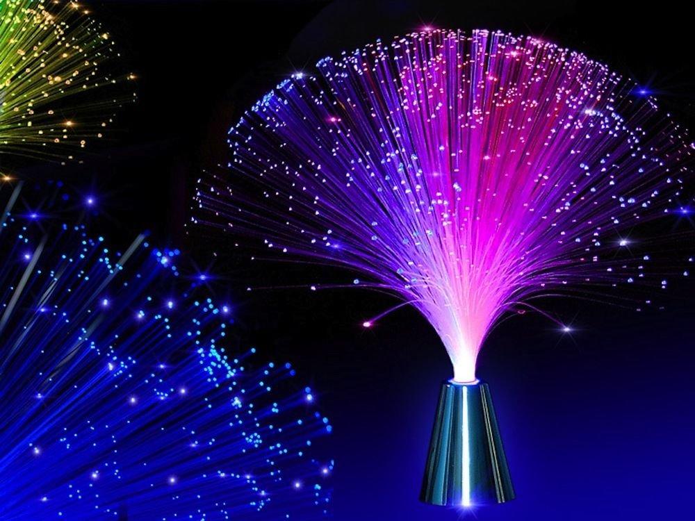 Cheap Fibre Optic Table Lamp Find Fibre Optic Table Lamp Deals On