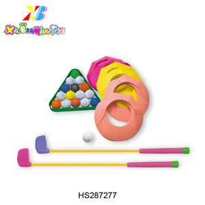 children sport gift toys goft set