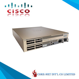 China Catalyst Cisco, China Catalyst Cisco Manufacturers and