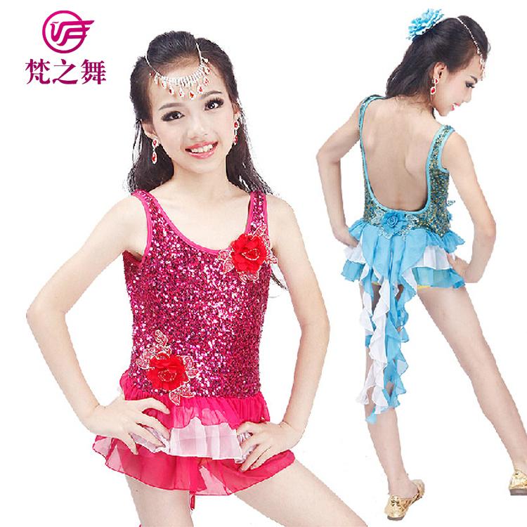 f695e8889 Cheap Used Latin Dress