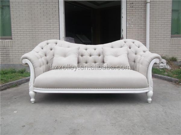 Italiaans Design Bank : Italiaans design meubels chesterfield fauteuil sofa ontwerper