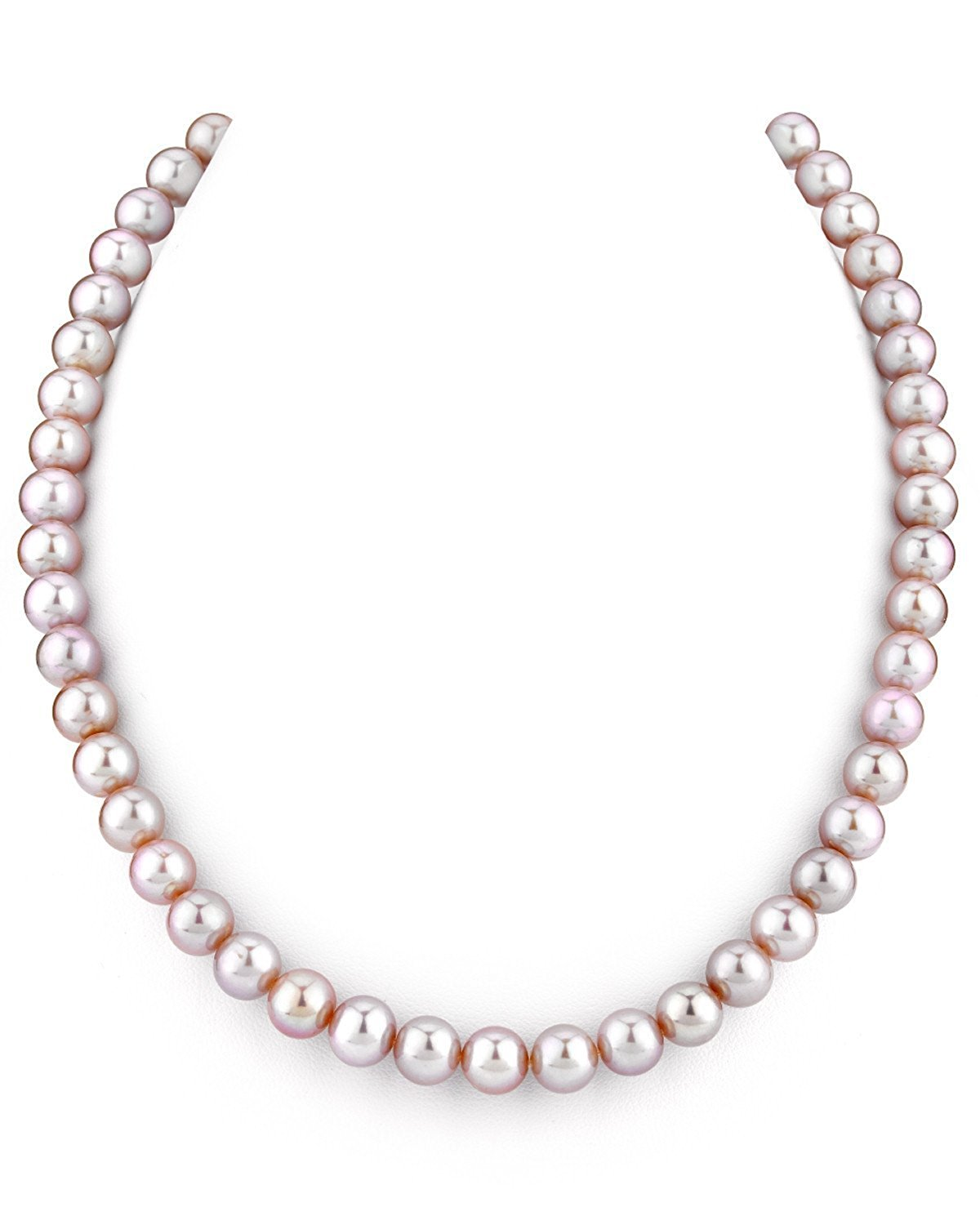13d4e5082f32b Cheap Pearl Necklace Pink, find Pearl Necklace Pink deals on line at ...