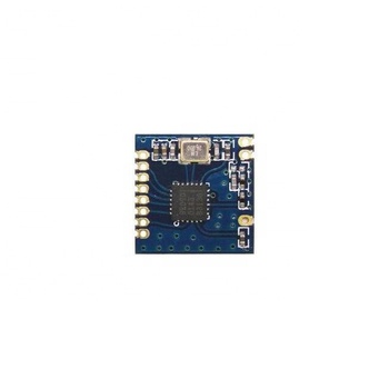 Coaxial Rfll Volume 500 M Nrf24l01 Fsk Modulation Mode Rf Module - Buy  Digital Rf Modulator,Cc1101 Rf Module,Satellite Rf Modulator Product on