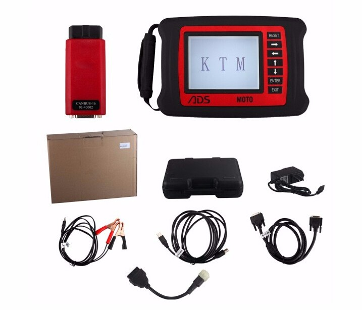 Motorcycle Scanner Tool Automobile,Scanner Motorcycles Obd ...
