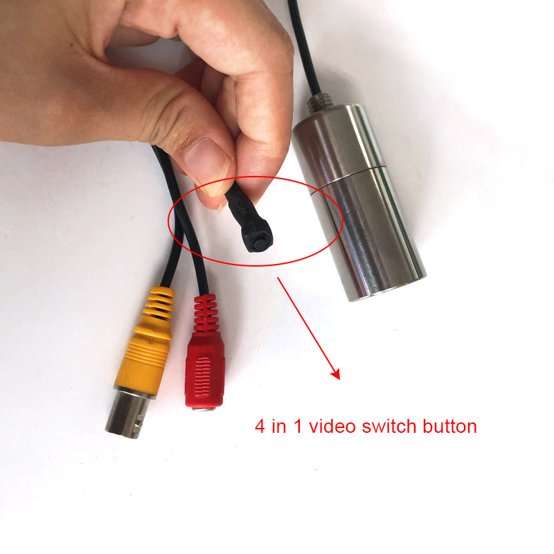 M2C2560R8-switch-button.jpg