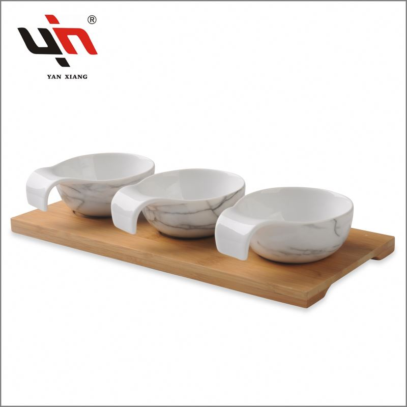 Ceramic Olive Design Plates Ceramic Olive Design Plates Suppliers and Manufacturers at Alibaba.com : olive dinnerware - Pezcame.Com