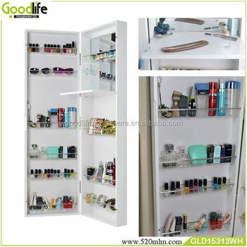 Bedroom Luxury Cabinet Bedroom Hanging Cabinet Design For Women Accesories