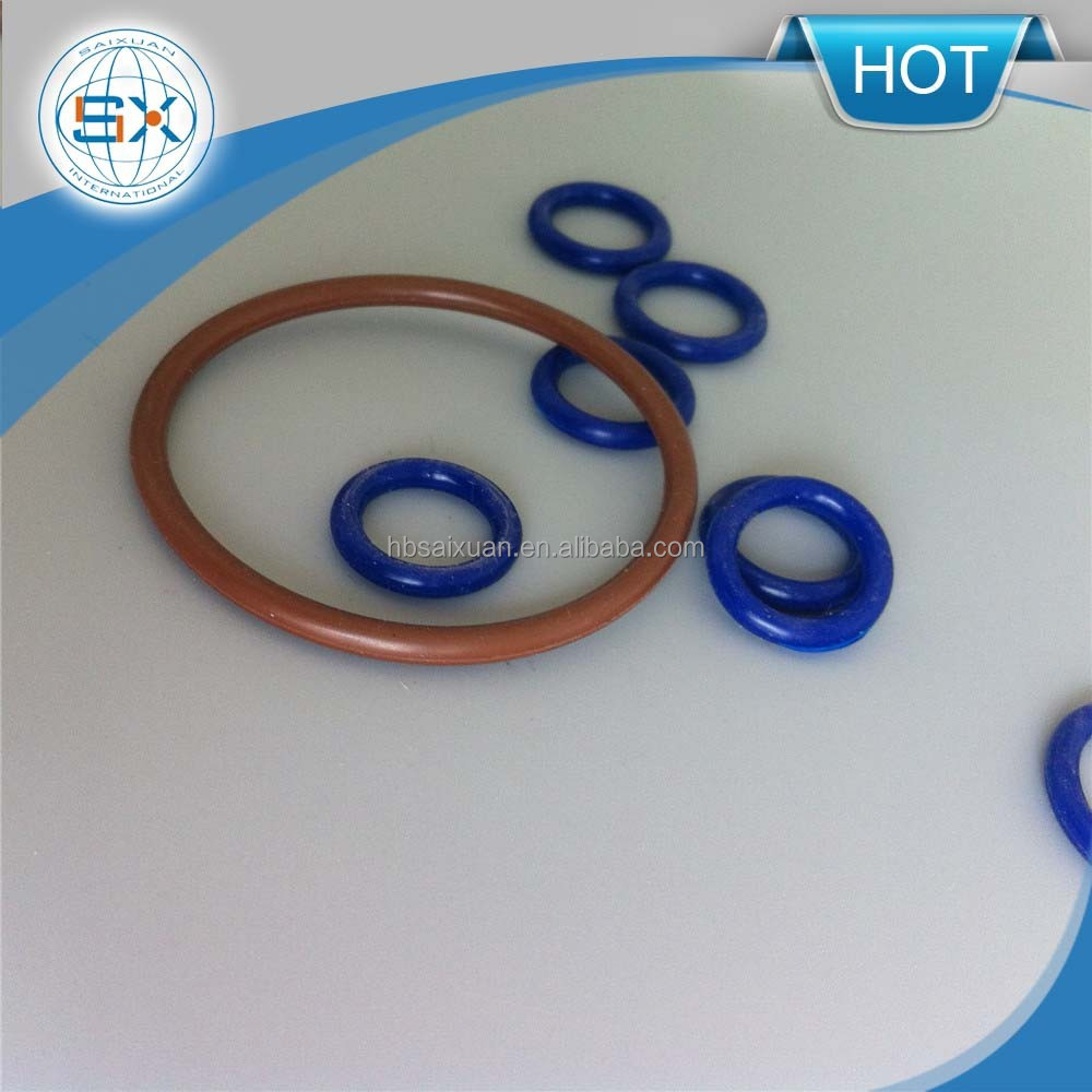 viton/nbr/rubber/ silicone o ring/gasket/washer/oil seal/FDA o ring