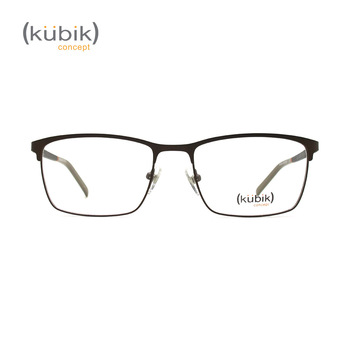 c7168ea4643 LYON Fashion Custom Brand Stock Spectacle Eyeglasses Metal Men China 2018  Wholesale Fashion Optical Eyewear Eyeglass