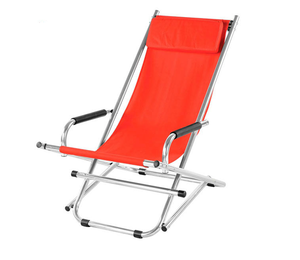 Kids Zero Gravity Recliner Folding Chair Supplieranufacturers At Alibaba