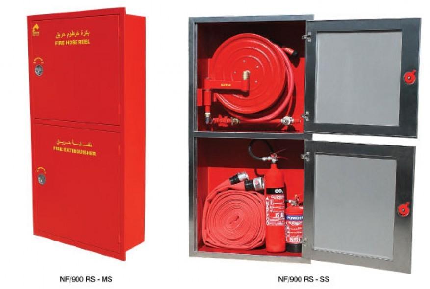 Fire Hose Reel Cabinet Fire Hose Cabinet Fire Cabinet Unit