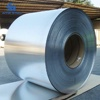 AIYIA High performance black annealed cold rolled steel coils , sheet in coil , crc sheet scrap