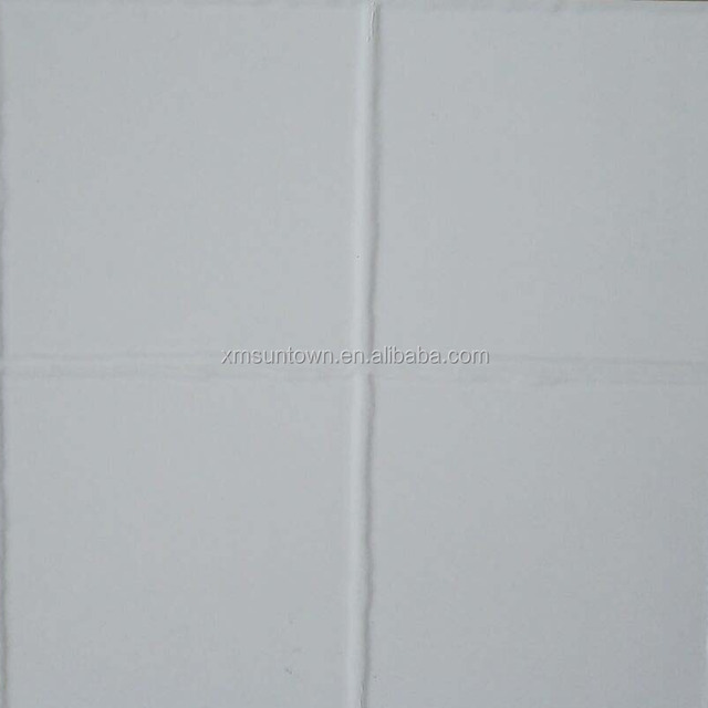 China Ceramic Tile X Wholesale Alibaba - 10x10 white ceramic tiles