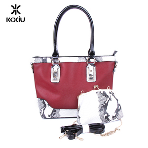 00d652f7f0b7 Women Handbags Online In India