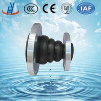 Top sale Good quality Reducer Type Rubber Expansion Joint