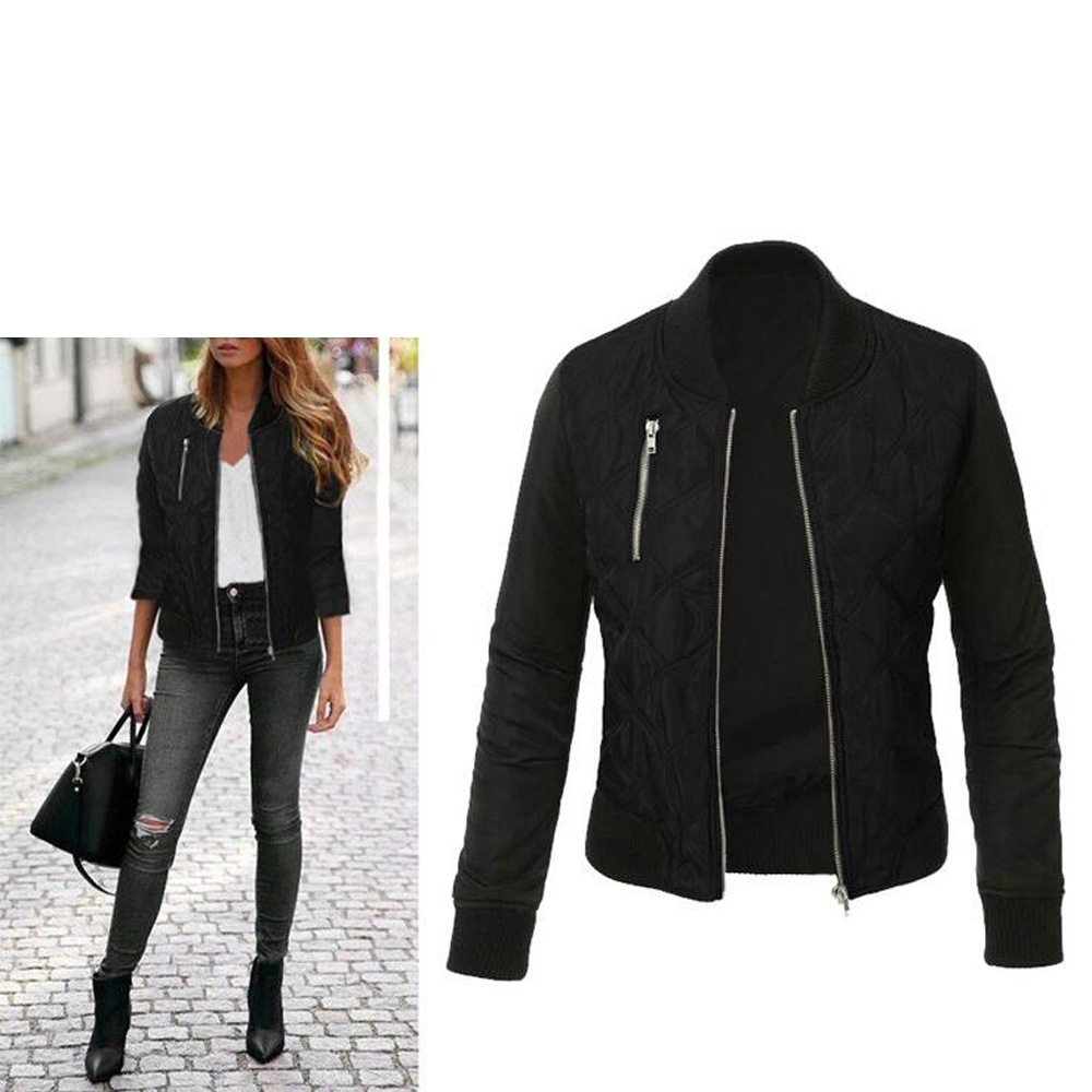 Popular Girls Silver Coat-Buy Cheap Girls Silver Coat lots