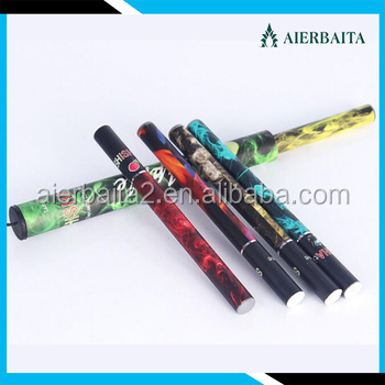 High Quality E Cigarette kit wholesale Lite 40 vape cigar & electronic cigarette for sale in Alibaba