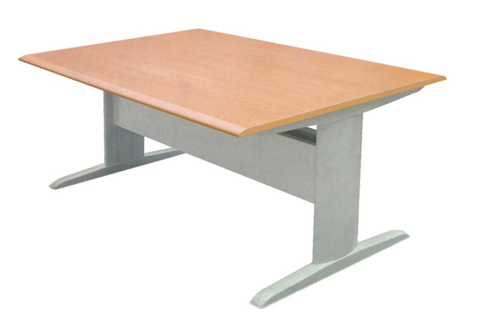 Used School Furniture School Lab Furniture For Sale Buy Used School Furniture School Lab