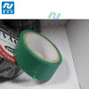 PVC Adhesive Edge Banding Tape PVC Electrical Insulation Tape