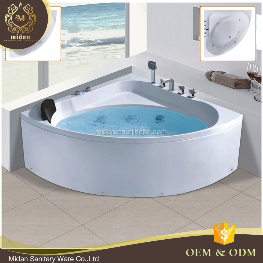 China Set Tub, China Set Tub Manufacturers and Suppliers on Alibaba.com
