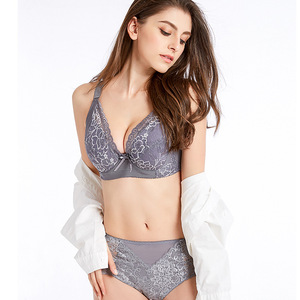 a7fb8d8353358 China Lingerie Cup
