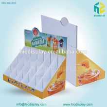 Countertop greeting card display stand wholesale display stand countertop greeting card display stand wholesale display stand suppliers alibaba m4hsunfo