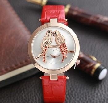 0b14aa68b1d Novo Design Ladies Watch