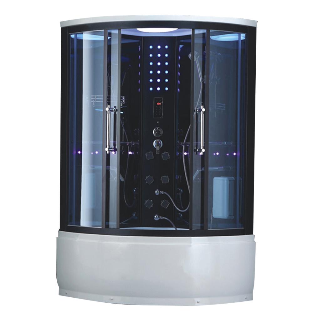 Fm Radio Steam Shower Cabin, Fm Radio Steam Shower Cabin Suppliers ...