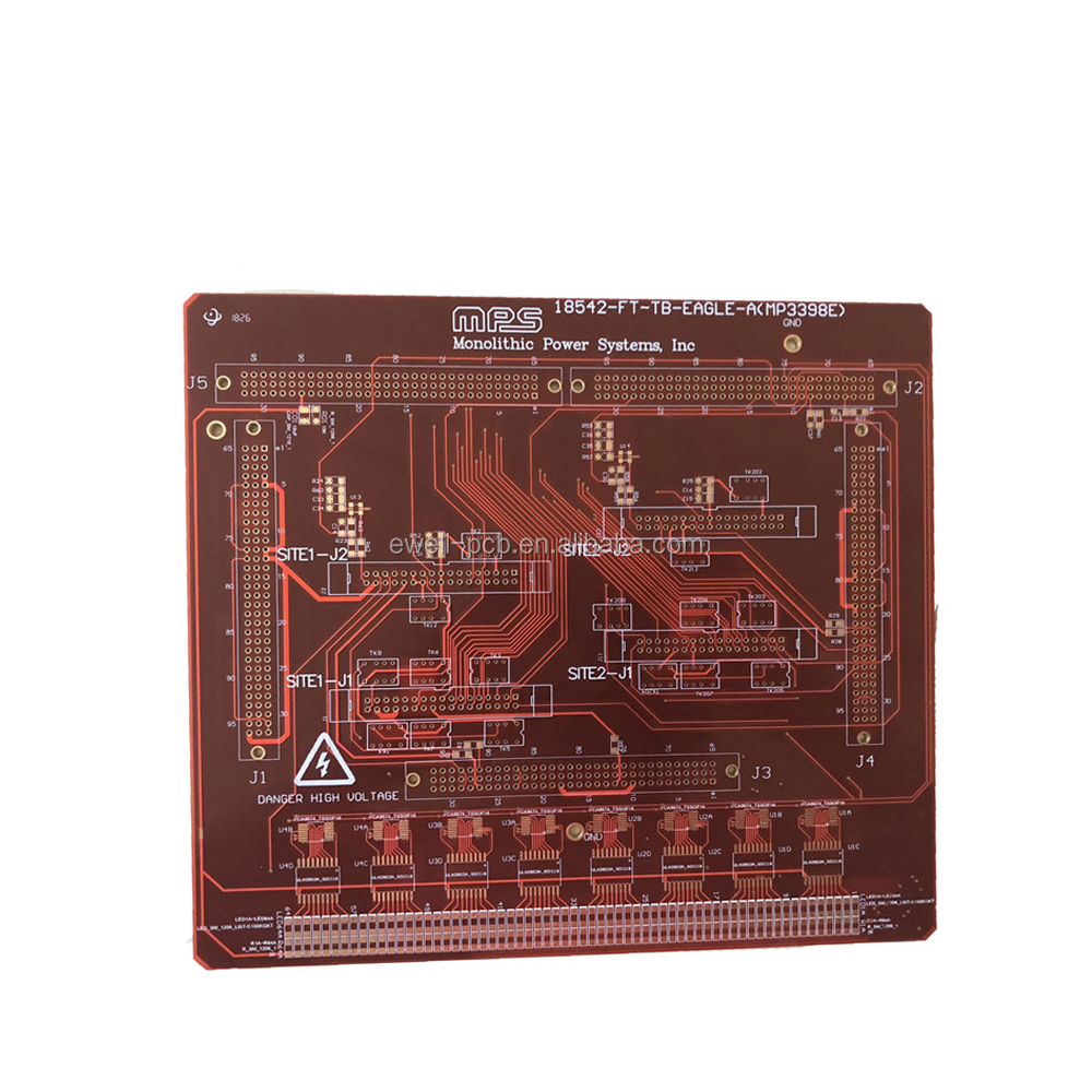 Circuit Board Tablet Suppliers And Manufacturer From China Buy 94v0 Pcb Manufacturers At