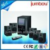 /product-detail/low-price-best-very-loud-5-1-mini-home-theater-60139951172.html