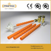 NC-Bolt M22 Combinational grouting anchor bolt/Rock support (Ares 640)