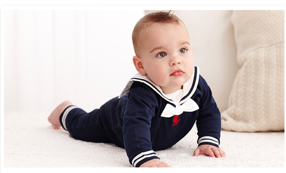 8eb394c933c7 Cheap Baby Rompers For Boys