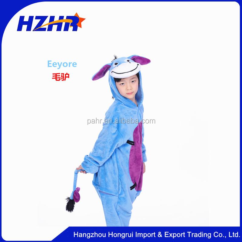 d2b30eddbd Catálogo de fabricantes de Dinosaurio Pijama Rosa de alta calidad y Dinosaurio  Pijama Rosa en Alibaba.com